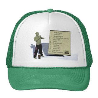contraportada 1 gorras