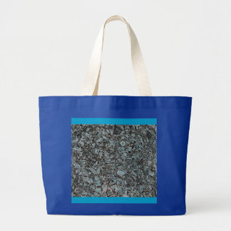 Contrast Gift Products Line Bags