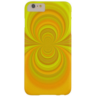 Contraste Funda Para iPhone 6 Plus Barely There