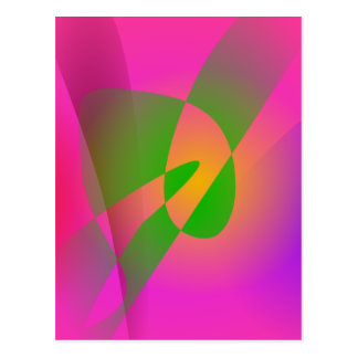 Color Contrast Cards Zazzle