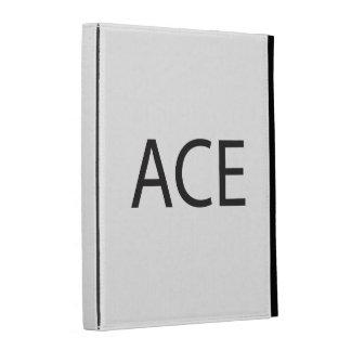 control de acceso entry.ai