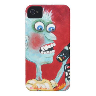 Control Freak iPhone case iPhone 4 Covers