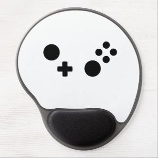 Controller Gel Mousepad