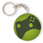 xbox 360, xbox, gaming, video games, controller,