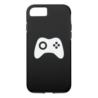 Controller Pictogram iPhone 7 Case