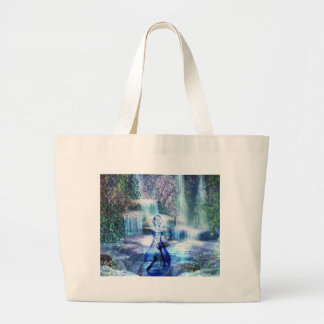 CONUNDRUM TOTE BAGS