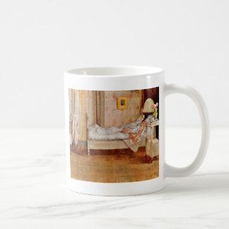 Convalescence Coffee Mug