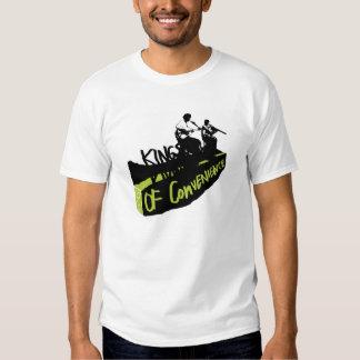 convenient music T-Shirt
