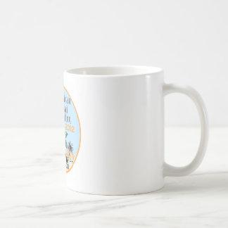 Convenio de RNC Taza De Café