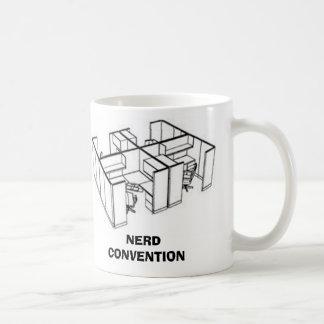CONVENIO DEL EMPOLLÓN TAZA DE CAFÉ