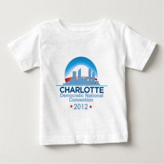 Convenio Democratic T-shirt