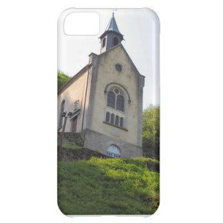 Convent, Arbois iPhone 5C Covers