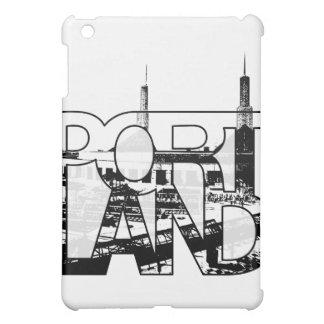 Convention iPad Mini Cover
