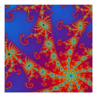 Convergance 2 print