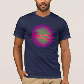 Convergence/Divergence T-Shirt