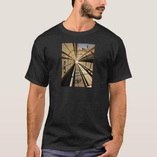 Convergence T-Shirt