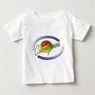 convergences baby T-Shirt