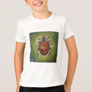 Convergent Lady Beetle T-Shirt