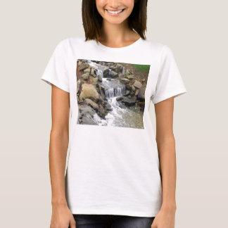 Converging Streams T-Shirt