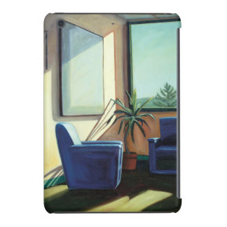 Conversation 2002 iPad mini retina case