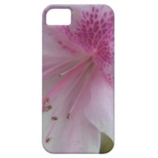 Conversational Flower iPhone SE/5/5s Case