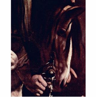 Conversion Sauli Detail By Michelangelo Merisi Photo Cutouts