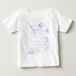 conversión simbólica tee shirts