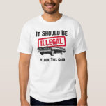 Convertible 1959 de Chevrolet Impala Playera