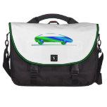 Convey (01) laptop bag