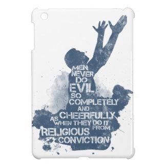 Convicción religiosa