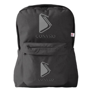 convro bags backpack