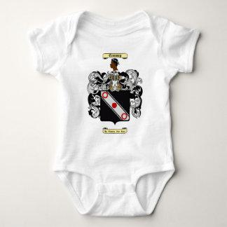 Conway Baby Bodysuit