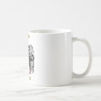 conway coffee mug