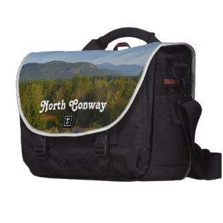 Conway del norte bolsas de portatil