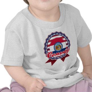 Conway MO T Shirts
