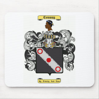 conway mousepads