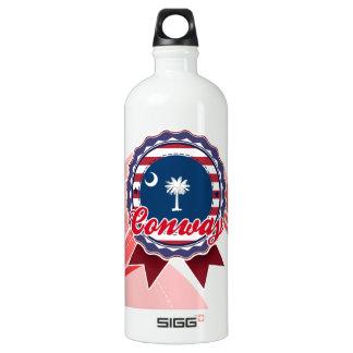Conway, SC SIGG Traveler 1.0L Water Bottle
