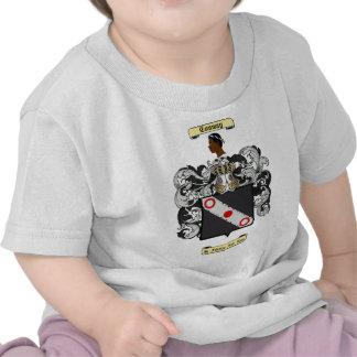 conway shirts