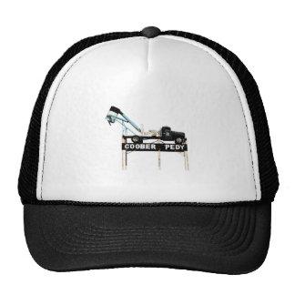 Coober Pedy, Opal Capital of the World Trucker Hat