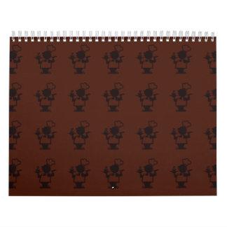 cook browns calendar