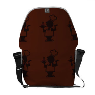 cook browns messenger bags