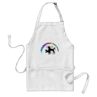 Cook in Style Adult Apron