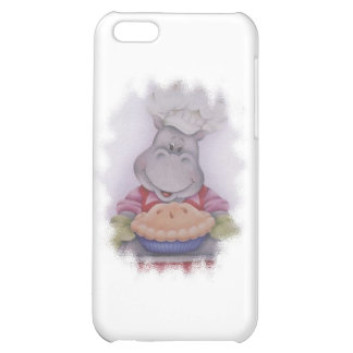 Cook iPhone 5C Covers