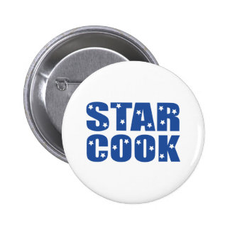 cook pinback button