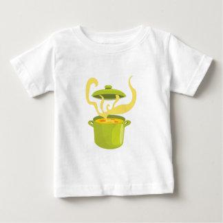 Cook Pot Shirts