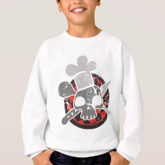 cook_skull_dd_used.png sweatshirt