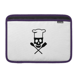 cook sleeve for MacBook air