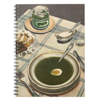 Cookbook.The Book of Tasty and Healthy Food, USSR