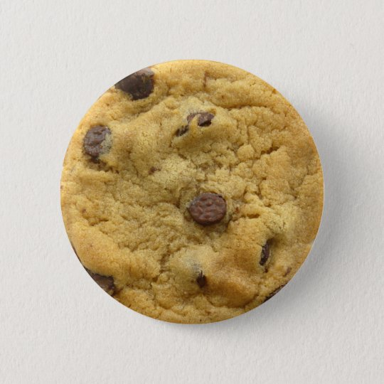 Cookie Button 0001