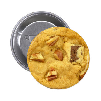 Cookie Button 0003